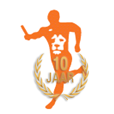 Orange Heroes